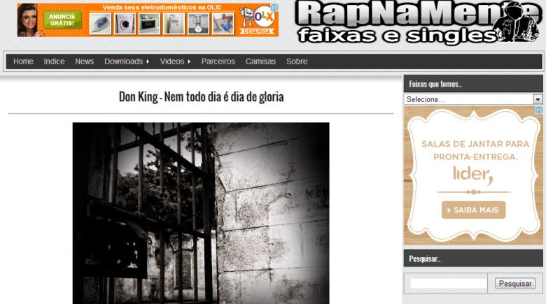 Materia_Rap_Na_Mente