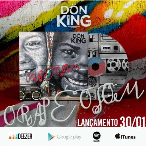 anuncio_lancamento_single