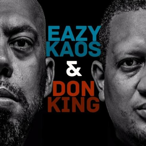 Eazy Kaos & Don King 20170930_193049